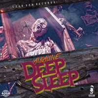 Alkaline - Deep Sleep
