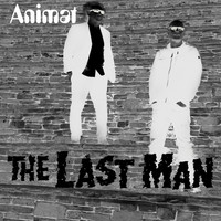 Animat - The Last Man