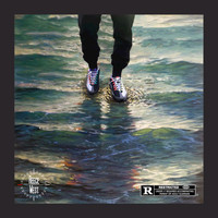 Reece West - Walk on Water