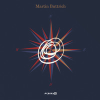 Martin Buttrich - Northeast/Southwest