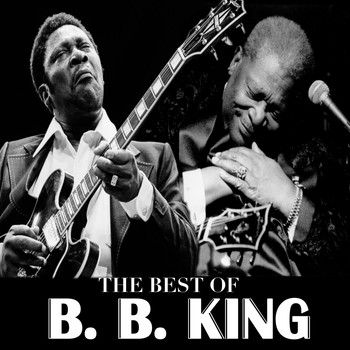 B. B. King - The Best Of B.B. King