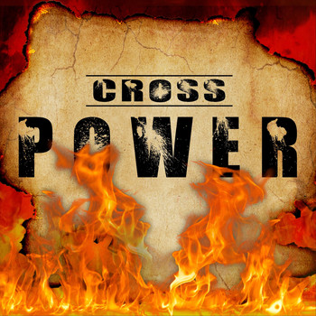 Cross - Power (Explicit)