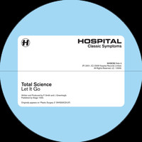 Total Science - Classic Symptoms 2