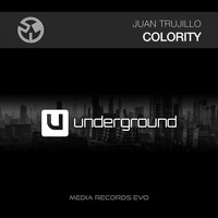 Juan Trujillo - Colority