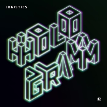 Logistics - Hologram