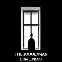 The Boogeyman - Loneliness