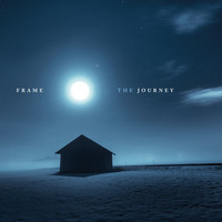Frame - The Journey