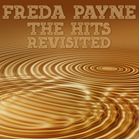 Freda Payne - The Hits Revisited