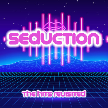 Seduction - The Hits Revisited