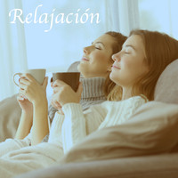 Massage Therapy Music, Yoga Music and Yoga - Relajación