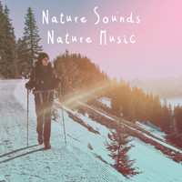 Spa & Spa, Reiki and Wellness - Nature Sounds Nature Music