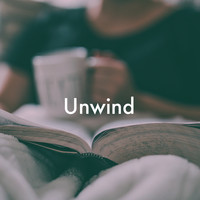 Spa & Spa, Reiki and Wellness - Unwind