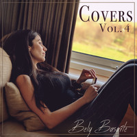 Bely Basarte - Covers Vol. 4