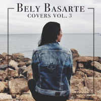 Bely Basarte - Covers Vol. 3