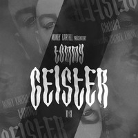 Tommy - Geister (Explicit)