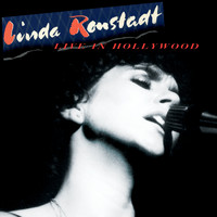 Linda Ronstadt - Just One Look (Live at Television Center Studios, Hollywood, CA 4/24/1980)