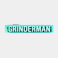 Grinderman - No Pussy Blues (Remixes)