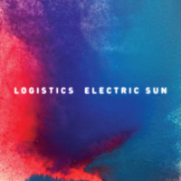 Logistics - Electric Sun