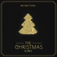 Melanie Fiona - The Christmas Song