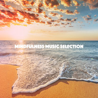 Massage Therapy Music, Yoga Music and Yoga - Mindfulness Music Selection