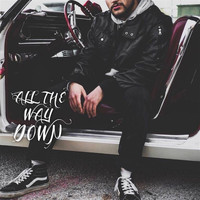 Vas - All the Way Down (Explicit)
