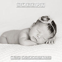 Baby Nap Time, Sleeping Baby Music, Baby Songs & Lullabies For Sleep - #10 Sleepy 123 Lullabies