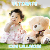Baby Music Experience, Smart Baby Academy, Little Magic Piano - #11 Ultimate Kids Lullabies