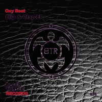 Oxy Beat - Clip & Clap EP