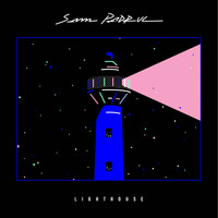 Sam Padrul - Lighthouse