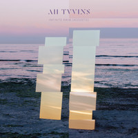 All Tvvins - Infinite Swim (Acoustic)