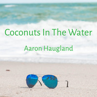 Aaron Haugland - Coconuts in the Water