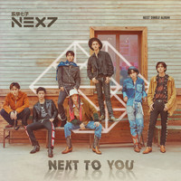 Next - NEXT TO YOU