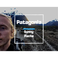 Sunny Pache - Patagonia