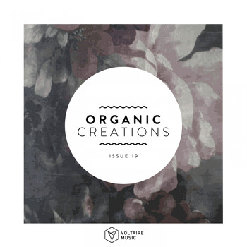 Various Artists - Organic Creations Issue 19