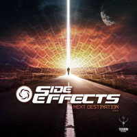 Side Effects - Next Destination