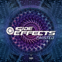 Side Effects - Twisted