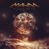 Makida - Musical Sphere