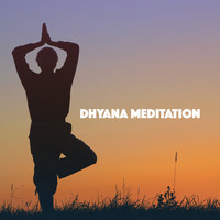 Spa & Spa, Reiki and Wellness - Dhyana Meditation