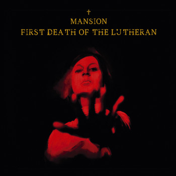 Mansion - First Death of the Lutheran