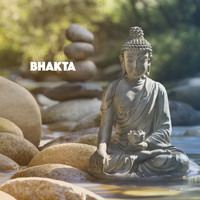 Massage, Massage Music and Massage Tribe - Bhakta