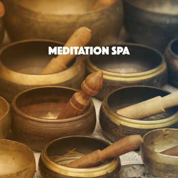 Massage Therapy Music, Yoga Music and Yoga - Meditation Spa