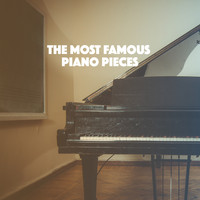 Moonlight Sonata, Study Music Club and Relaxing Piano Music - The Most Famous Piano Pieces