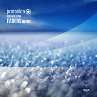 Protonica - Northern Storm (Faders Remix)