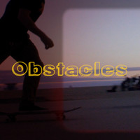 Wildfire - Obstacles