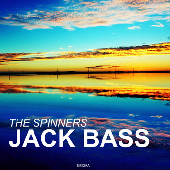 The Spinners - Jack Bass - Single