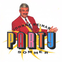 Johnny Reimar - Sommer Party