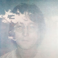 John Lennon - Imagine (The Ultimate Mixes Deluxe)