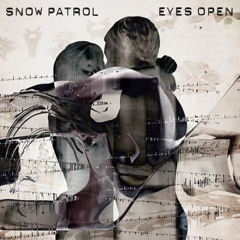 Snow Patrol - Eyes Open
