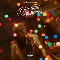 Swae Lee - Christmas At Swae's (Explicit)