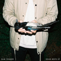 Sam Fender - Dead Boys - EP (Explicit)